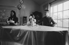 000011080030 (sadjeans) Tags: family film 35mm blackwhite fujineopan1600 minoltatc1 richardphotolab