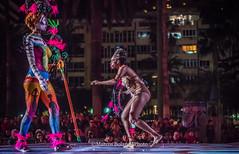 MarcosBPhoto_Carnaval2016_BodyMakeup_104 (Marcos Bolaños Photography) Tags: carnival girls art boys grancanaria body makeup canarias bodypaint carnaval canaryislands laspalmasdegrancanaria