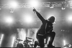 2016-01-16 - UNIFY-Tonight Alive_MG_9031 (Maik Kleinert Photographer) Tags: camera canon germany deutschland dresden fotograf photographer australia victoria photograph sachsen 5d kamera 2016 objektiv unify objectiv tonightalive canon5diii maikkleinert fotografausdresden unifyfestival