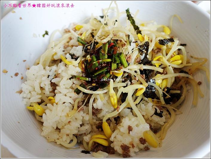 東大門豆芽飯 (8).JPG