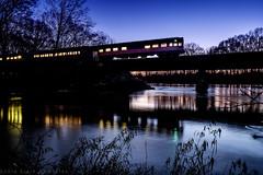 BEK_photo_160129_83 (blair.kooistra) Tags: mississippi railroads e8 nrhs streamliner illinoiscentral trainchasing mississippirailroads passengerexcursion grenadarailroad memphisnrhs