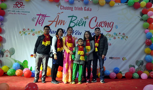 TABC2016_BanBuot_501