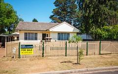 10 Bellevue Road, Armidale NSW