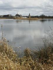 Abdijsite Herkenrode (nikjanssen) Tags: abbey landscape limburg abdij kuringen herkenrode