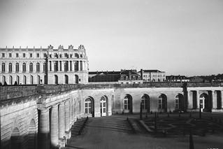 Orangerie - (1937 camera)