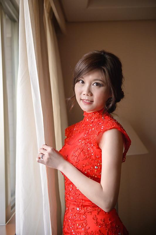 台北婚攝推薦 台北婚攝 婚攝茶米 婚攝 婚禮攝影 優質婚攝 婚攝推薦
