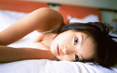 原田麻衣 画像15