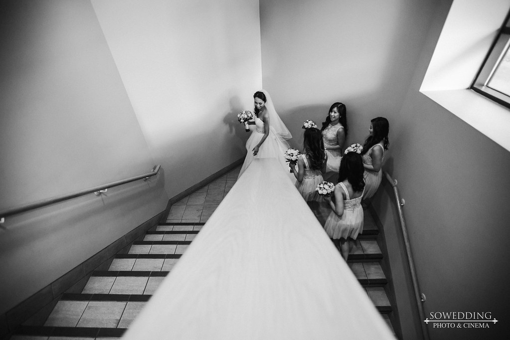 Kim&Allen-wedding-HL-SD-0065