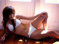 夏川純 画像40