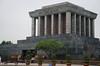 (julius2084) Tags: vietnam hanoi mausolee giromondo