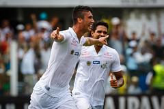 Gustavo Henrique (Santos Futebol Clube) Tags: santos fc campeonato paulista 2016
