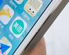 DSC01216-catch-up (Xia Zuoling) Tags: apple verizon iphone 5s 手机 苹果 a1533 ios9 三网