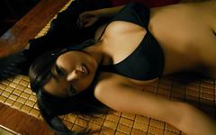 平田裕香 画像65