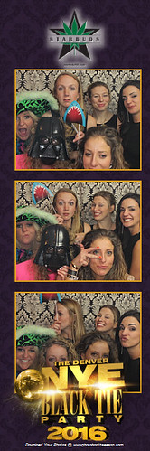 "NYE 2016 Photo Booth Strips • <a style=""font-size:0.8em;"" href=""http://www.flickr.com/photos/95348018@N07/24823267165/"" target=""_blank"">View on Flickr</a>"