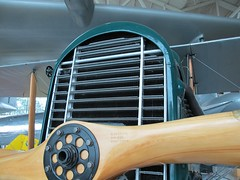 "Airco DH.4 5 • <a style=""font-size:0.8em;"" href=""http://www.flickr.com/photos/81723459@N04/24881487089/"" target=""_blank"">View on Flickr</a>"