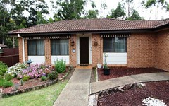 24/26 Turquoise Avenue, Bossley Park NSW