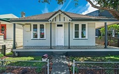 1 Hubbard Street, Islington NSW