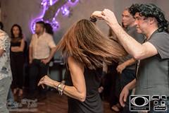 7D__9462 (Steofoto) Tags: stage serata varazze salsa carnevale compleanno ballo bachata orizzonte latinoamericano parrucche balli kizomba caraibico ballicaraibici danzeria steofoto orizzontediscoteque latinfashionnight