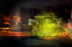 Sun (Jocarlo) Tags: light sunset sky sun abstract art luz sol backlight night clouds ngc amanecer adobe nubes photowalk imagination editing genius abstracto nocturnas francia melilla nationalgeographic specialeffects photografy iluminacin photograpfy afotando irreales flickraward sharingart arttate magicalskies montajesfotogrficos photowalkmelilla crazygenius crazygeniuses pwmelilla blinkagain jocarlo creativephotografy flickrstruereflection1 magicalskiesmick clickofart soulocreativity1 flickrclickx adilmehmood creativeartphotografy
