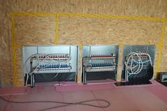 DSCF1149 (Heatstore) Tags: de casa bungalow timisoara 2014 rehau buderus viessmann lemn purmo casadelemn tiemme instalatiisanitare incalzireprinpardoseala rautitan raupiano rautherms instalatiinoi