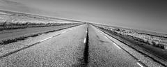 La route (stephane_p) Tags: road blackandwhite bw monochrome blackwhite noiretblanc nb route madagascar 2009 noirblanc skancheli