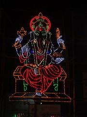 Illuminated Lord Ganapathy @ Attukal Pongala Festival 2015 (Anulal's Photos) Tags: ganesha vinayaka ganapati lordganesha ganesa ganapathy lordganapathy lordganesa godvinayaka lordganapati lordvinayaka godganesha attukal attukaltemple attukalpongala attukalfestival attukaldevi attukalbhagavathy attukalbhagavathytemple attukalbhagavathi attukalamma attukalponkala atukal templeattukal attukalbhagavathitemple attukalkannaki bhagavathyattukal bhagavathiattukal attukalam attukalkovil sabrimalawomen womensabarimala sabrimalawoman womenssabarimala atukalpongala pongalaattukal pongalattukal attukaldevipongala attukalponagalafestival ponagalafestivalattukal attukaldeviponkala keralapongala ladiessabarimala attukalfestivals attukalfestivalprocession godganapathy ttukal attukaldevitemple atukaldevi atukaldevitemple attukalpongalalights attukalpongala2015festival attukal2015 attukalpongala2015 attukalponkal2015 attukalpongalafestival2015 godganesa godganapati