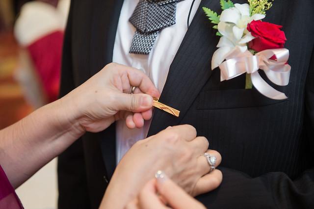 台北婚攝,新莊晶宴會館,新莊晶宴會館婚攝,新莊晶宴會館婚宴,和服婚禮,婚禮攝影,婚攝,婚攝推薦,婚攝紅帽子,紅帽子,紅帽子工作室,Redcap-Studio-44