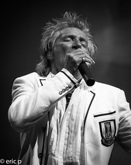 The Faces Reunion Hurtwood (amsterdameric) Tags: uk rockstar livemusic rockmusic hurtwood performer liverock rodstewart thefaces rockartist ukmusic rockmuziek ukrockmusic thefacesreunion