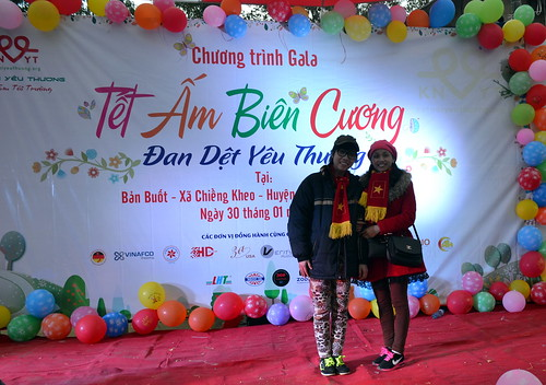 TABC2016_BanBuot_422