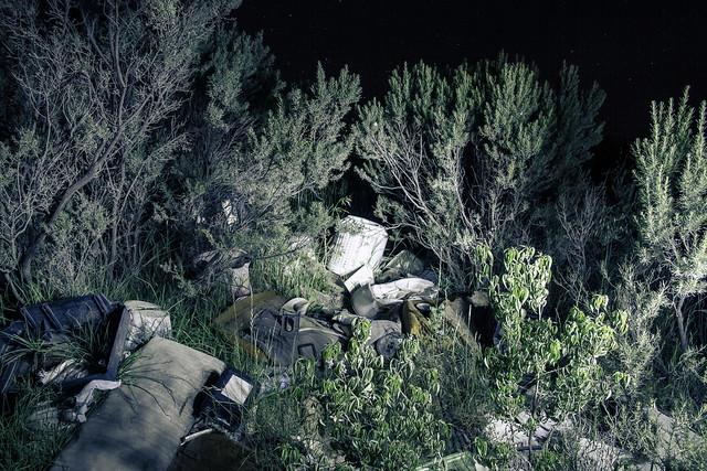 nocturno 14