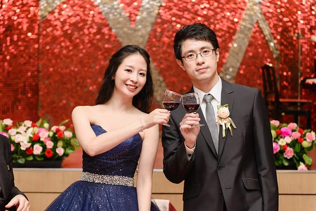 台北婚攝,台北福華大飯店,台北福華飯店婚攝,台北福華飯店婚宴,婚禮攝影,婚攝,婚攝推薦,婚攝紅帽子,紅帽子,紅帽子工作室,Redcap-Studio-125