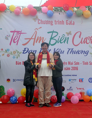 TABC2016_BanBuot_403