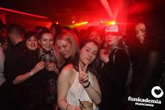 Funkademia12-03-16#0070