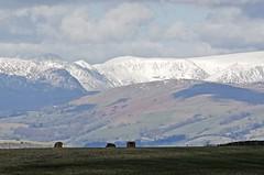 Lake District Fells (warth man) Tags: englishlakedistrict southlakeland nikon70300mmvr d7000