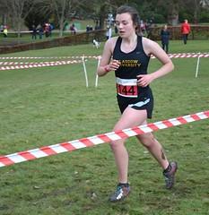 102 (Johnamill) Tags: women cross country scottish championships falkirk 2016 johnamill