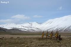 Castelluccio (pierluigi_p73) Tags: italy snow mountains neve montagna umbria castelluccio parconazionalemontisibillini piangrande