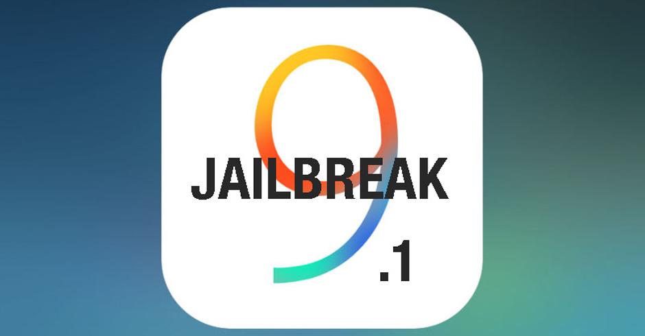 នេះជាឈ្មោះ Tweak ដែលអ្នកអាចតម្លើងបាននៅលើ iOS 9.1!