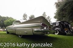 azealia1-5451 (tweaked.pixels) Tags: chevrolet impala 1959 southgate azealiafestival tweedymilegolfcourse
