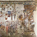 TT40, the tomb of Amenhotep Huy Pano 6