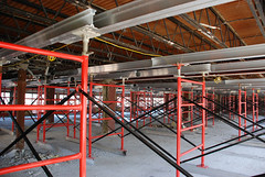 shoring, scaffolding, scaffold, mast climber, rent, rental, rents, 215 743-2200, superior scaffold, pa, philly, philadelphia, 303 (Superior Scaffold) Tags: usa ny electric de md construction scaffolding top debris inspection swings masonry shed nj rental best stages safety sidewalk national scaffold rents suspended rent top10 canopy electrical contractor gc ladders chutes hvac leasing hoist phila buildingmaterials renting trashchute shoring hoists generalcontractor subcontractor equipmentrental swingstaging mastclimber overheadprotection scaffoldingrentals workplatforms superiorscaffold 2157432200 scaffoldingphiladelphia scaffoldpa