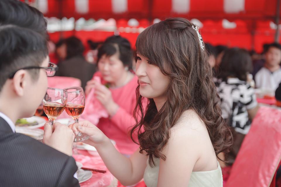 婚禮攝影-台南北門露天流水席-054
