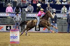 IMG_0078 (Heather6577) Tags: fun texas houston rodeo cowgirl houstonlivestockshowandrodeo 2016 nrgstadium