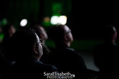 SaraElisabethPhotography-ICFFIndustryDay-Web-6491