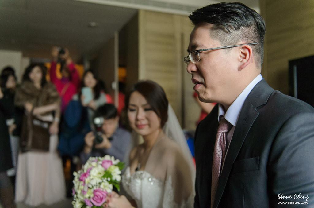婚攝,婚攝史東,婚攝鯊魚影像團隊,優質婚攝,婚禮紀錄,婚禮攝影,婚禮故事,史東影像,亞都麗緻大飯店