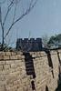 Great Wall on Film (p3p510) Tags: china cn 35mm travels asia beijing unescoworldheritagesite 35mmfilm pentaxk1000 北京 中国 superia400 greatwallofchina 万里长城 fujifilmsuperia beijingshi vscofilm