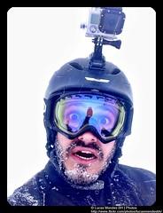 Chamonix, Mont Blanc - France - Iphone - 06 (Lucas Mendes BH) Tags: camera trip snow ski france color beautiful de effects grande photo google amazing cool europa europe flickr photos euro xx live awesome large frana x lucas size fotos neve gran eurotrip xxx fotografia bela chamonix mendes hermosa mont efeitos cor blanc rare fresco legais montblanc legal rara xxxx bh viajar cmera raras belas impresionante tamanho efectos incrveis tamao incrvel wwwflickrcom francer lucasmendes lucasmendesbh  rarocmara