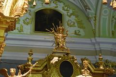 StPeters15_0787 (cuturrufo_cl) Tags: russia petersburgo rusia санктпетербург leningrado saintpetersburgsanpetersburgo