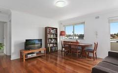 11/599 Bunnerong Avenue, Matraville NSW