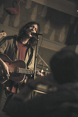 Folking Around - April 2016 (RP Photography Solutions - Band and Events) Tags: people musician music london musicians night underground photography james good folk vibrant live awesome events great crowd band scene fresh richmond professional kingston event bands talent artists sound friendly sw around solutions emerging rp sounds indi horatio talented skill vibe switched skilled folking