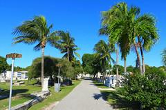 Key West (Florida) Trip 2015 7386Ri 4x6 alt (edgarandron - Busy!) Tags: cemeteries cemetery keys florida keywest floridakeys keywestcemetery